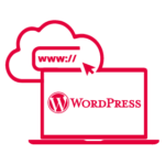 icon_webdesign-host_zonderkader-01